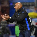 Abelardo Fernandez will made his debut as Espanyol coach when they face Barcelona in La Liga