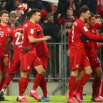 Mainz and Bayern Munich will meet on Saturday at Opel Arena for another game of the Bundesliga's 20th round