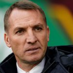 Brendan Rodgers' men aim to win in Premier League Leicester City vs West Ham United