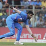 T20 1 New Zealand vs India update: Jasprit Bumrah is currently the world no. 1 ODI bowler