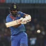 KL Rahul on cusp of creating new record in the upcoming T20 3: New Zealand vs India match