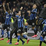 Inter Milan are set to go head-to-head against Italy giants and seal the most coveted Coppa Italia title