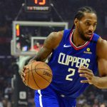 After their defeat to Grizzlies, Kawhi Leonard eyes for redemption for LA Clippers in upcoming NBA game with the Knicks
