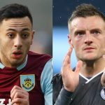Premier League: Which team will come out on top between Burnley and Leicester City?