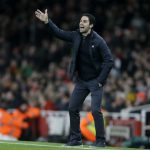 Premier League: Mikel Arteta's Arsenal will face Sheffield United at home