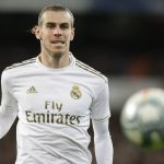 Gareth Bale could be on the move out of La Liga this January transfer window