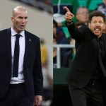 Atletico are eyeing to sway the odds against match favourite Real Madrid in Spanish Super Cup final
