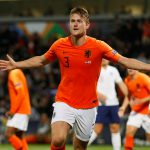 Netherlands aim to be even more powerful in the upcoming Euro 2020