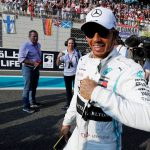 Defending Formula 1 champion Lewis Hamilton will look to start the season strong this 2020