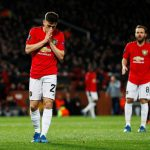 Premier League fans expect Man United to continue their recent form with a hard-fought win