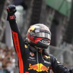 Red Bull's Max Verstappen is all set to dethrone Lewis Hamilton and claim the glory in the 2020 Formula 1 season