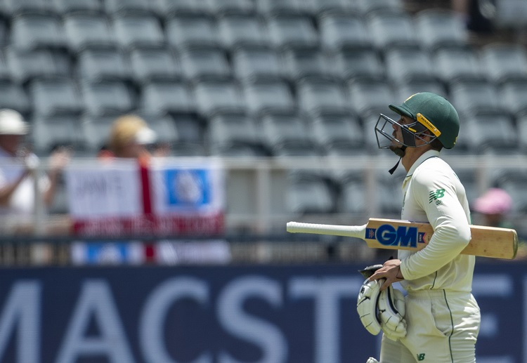 South Africa ODI captain Quinton de Kock prepares for three-pronged role as they go against England at Newlands Cricket Ground