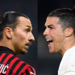 AC Milan will host Juventus in the first leg Coppa Italia semi-finals