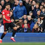 Premier League: Bruno Fernandes to the rescue for the Red Devils
