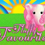 SBOBET's Fluffy Favourites gives you the chance to win huge prizes while having fun at home
