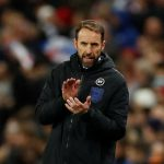 Gareth Southgate will make sure that the England squad will make an impact this coming Euro 2020
