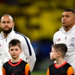 Champions League: Can Neymar and Kylian Mbappe turn the match around for Paris Saint-Germain against Borussia Dortmund?