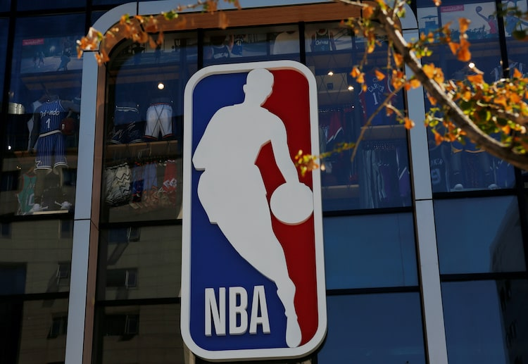 NBA anticipates major changes in the format of the playoffs to resume the 2019/20 season