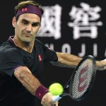 Roger Federer's name has been a mainstay on the top of numerous ATP competitions throughout the years