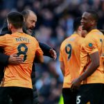 Wolverhampton Wanderers have defied the odds to beat Manchester City in their latest Premier League match