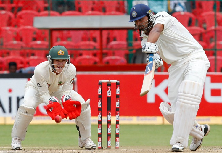 Wicketkeeper-batsman and Australia's Test captain, Tim Paine is looking forward to a busy summer in Australia.