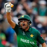 Pakistan is all set to play three Tests and three T20Is in England.