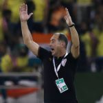 Igor Stimac has a fitter and a younger Indian team at his disposal now