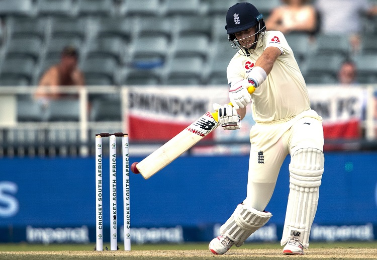 The ECB will announce the final England squad for the first Test after a three-day practice match.