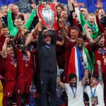 Jurgen Klopp has transformed the club completely in his five years at Liverpool.