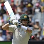In his comeback Test tour, Steve Smith managed to score 774 runs against England in Ashes 2019.