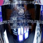 The winner of the Europa League gets to compete in the subsequent year's Champions League.