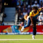 Lasith Malinga, who made both his Test and ODI debut in 2004, is still one of the best bowlers around.