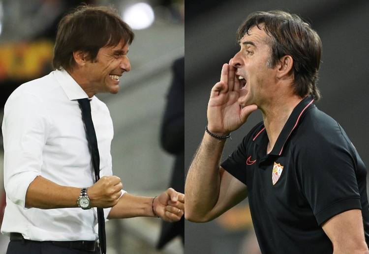 Two of the most successful teams in the competition's history will play in the 2020 Europa League final.