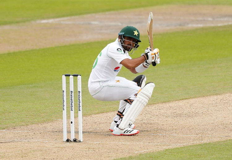 'Fab Five' are the five best players currently in international cricket and includes Pakistan cricketer Babar Azam.