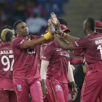 Dwayne Bravo is the leading wicket-taker in T20 cricket.