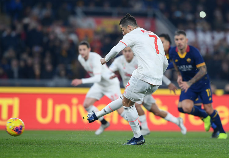 Roma will look to recover from their shocking loss to Verona in the 2020-21 Serie A season opener