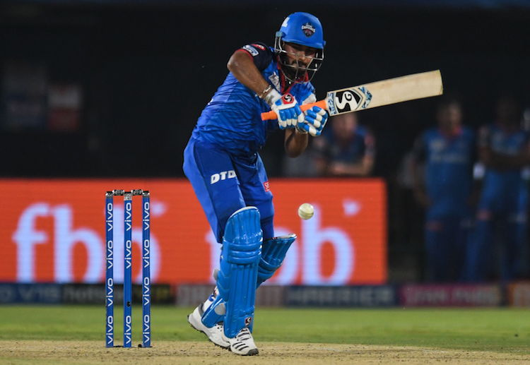 Keep an eye on these Indian cricketers who could take IPL 2020 by storm.