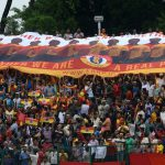 East Bengal FC will look to reignite their rivalry with ATK Mohun Bagan in ISL 2020.