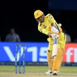 In CSK vs KKR battles, CSK have dominated it for the past 12 years.