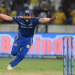 Rating the best T20 teams at the Indian T20 League