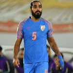 ISL transfers that shocked Indian football fans