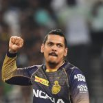 KKR will play CSK next in the Indian T20 League 2020