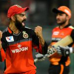 Bangalore can go all the way to the Indian T20 League playoffs if they maintain consistency.