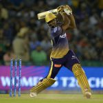 West Indies duo Andre Russell and Sunil Narine will be worried about their places in the team next season.
