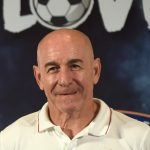 Antonio Lopez Habas holds an advantage over all other ISL coaches with his envious squad depth.