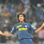 Ishant Sharma could play only one match this 2020 season owing to an injury.
