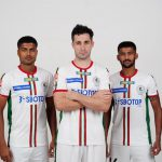 ATK Mohun Bagan vs Bengaluru FC was the 36th match of the Hero ISL 2020-21.