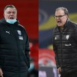 Leeds United's Marcelo Biesla will clash tactically with Sam Allardyce, in the latter's third match in charge for West Brom.