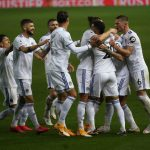 Leeds United in 2020 were amongst the better teams to watch in action.