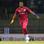 Delhi Bulls have managed to get the services of Dwayne Bravo who led the Maratha Arabians to the trophy last season.